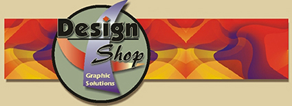 design shop graphic solutions